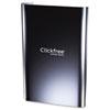 Clickfree C2 Portable Backup Drive USB 3.0