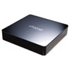 Clickfree C2 Desktop Backup Drive USB 3.0
