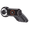 Logitech Webcam Pro 9000 for Business