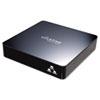Clickfree C2N Network Desktop Backup Drive USB 3.0