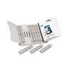 DBL595110 Catalog Display Rack, 12 1-inch Rings, Gray DBL 595110