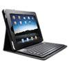 KMW39336 KeyFolio Bluetooth Keyboard Case For iPad/iPad2, Black KMW 39336