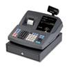 Sharp XE-A207 Cash Register, 2500 LookUps, 99 Dept, 25 Clerk