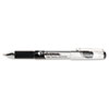 Universal® High-Capacity Gel Ink Pen | www.SelectOfficeProducts.com