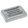 SAN70531 DESIGN Kneaded Rubber Art Eraser SAN 70531