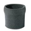 SHO9052600 Hang-Up Foam Sleeve SHO 9052600