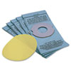 Shop-Vac Hippo Disposable Filter Bags