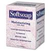Softsoap Moisturizing Hand Soap Refill with Aloe