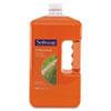 Softsoap Moisturizing Hand Soap