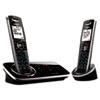 Uniden D2280 DECT 6.0 Digital Phone System