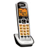 Uniden Handset for D1600 Series Phone System