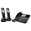 Uniden D3288 DECT 6.0 Digital Phone System