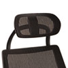 Alera K8 Series Mesh Headrest