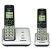 Vtech CS6419-2 Two Handset Phone System