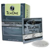 Distant Lands Coffee TeaOne 1 Pods