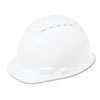 3M H-700 Series Hard Hat