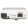 Epson PowerLite 905 Multimedia Projector, 3000 Lumens, XGA (1024 x 768 Pixels)
