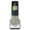 Vtech CS6409 Accessory Handset for CS6419/6429/6428 Series