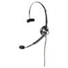 Jabra BIZ 1900 Series Corded Headset