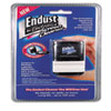 Endust for Electronics Pad and Tablet Fingerprint Eraser