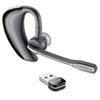 Plantronics Voyager PRO B230 UC Bluetooth Headset