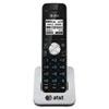 AT&T TL90071 Additional Cordless Handset for TL92271