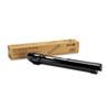 XER106R01439 106R01439 High-Yield Toner, 19800 Page-Yield, Black XER 106R01439