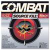 Combat Source Kill Large Roach Bait Station