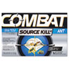 Combat Source Kill Ant Bait Station