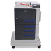 HP Color LaserJet Enterprise CP4525XH Laser Printer
