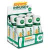 Emergen-C Immune Plus Liquid Shot