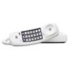 AT&T 210 Trimline Telephone