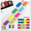 Post-it Flags Assorted Color Flag Refills