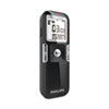 Philips Digital Voice Tracer 645 Digital Recorder