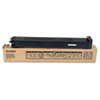 SHRMX31NTBA MX31NTBA Toner, 18,000 Page-Yield, Black SHR MX31NTBA