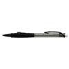 Paper Mate Clickster Grip Mechanical Pencil