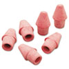 Paper Mate® Arrowhead® Eraser Caps | www.SelectOfficeProducts.com