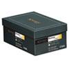 SOUJ40410 25% Cotton #10 Business Envelope, White, 24 lbs., Wove, 250/Box, FSC SOU J40410