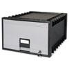 STX61155U01C Archive Drawer for Legal Files Storage Box, 24