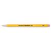 Paper Mate Sharpwriter Mechanical Pencil