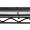 Panter Company Wire Rack Shelf Tag