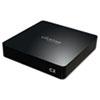 Clickfree C2N Portable Backup Drive