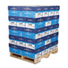 HAM162008PLT Tidal MP Copy Paper, 92 Brightness, 20lb, 8-1/2 x 11, White, 200,000 Sheets/PLT HAM 162008PLT
