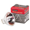 Apollo Projection & Microfilm Replacement Lamp