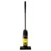 Eureka Quick-Up Cordless Vacuum
