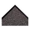CWNDS0310CH Dust-Star Microfiber Wiper Mat, 36
