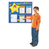 Learning Resources Star Student Pocket Chart