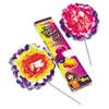 KolorFast Tissue Paper Flower Kit