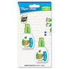 Paper Mate Liquid Paper 2-in-1 Correction Combo