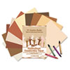 Pacon Multicultural Construction Paper